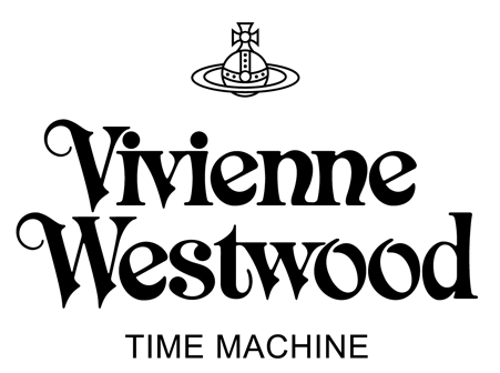 Vivienne Westwood watches